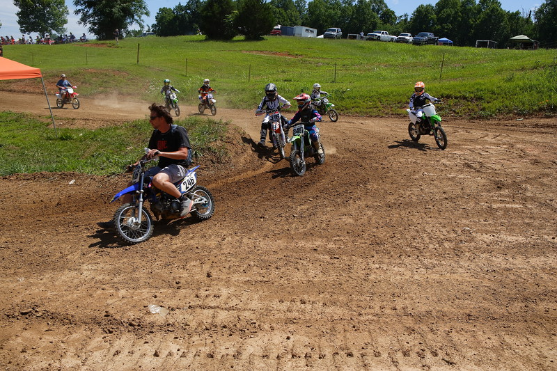 FCA Motocross camp 20170138day1.JPG