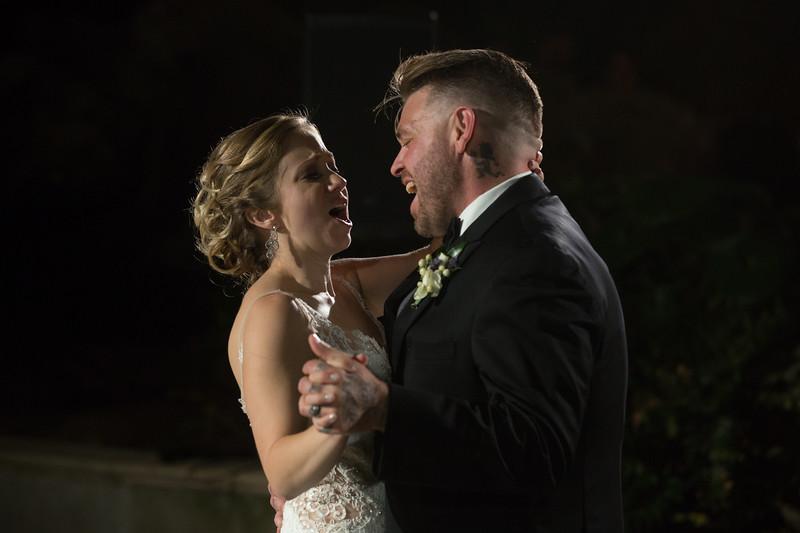 Hofman Wedding-774.jpg