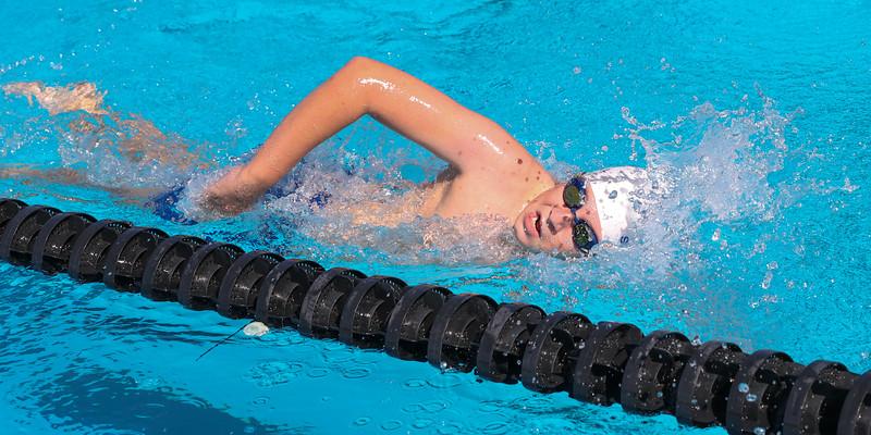 9.23.20 CSN Varsity Swim Meet-95.jpg