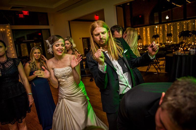 Danielle + Ryan Wedding Photos-821.jpg