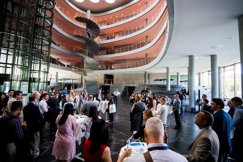 1266-AIB Copenhagen conference-Minneapolis event photographers-www.jcoxphotography.com-June 24, 2019.jpg