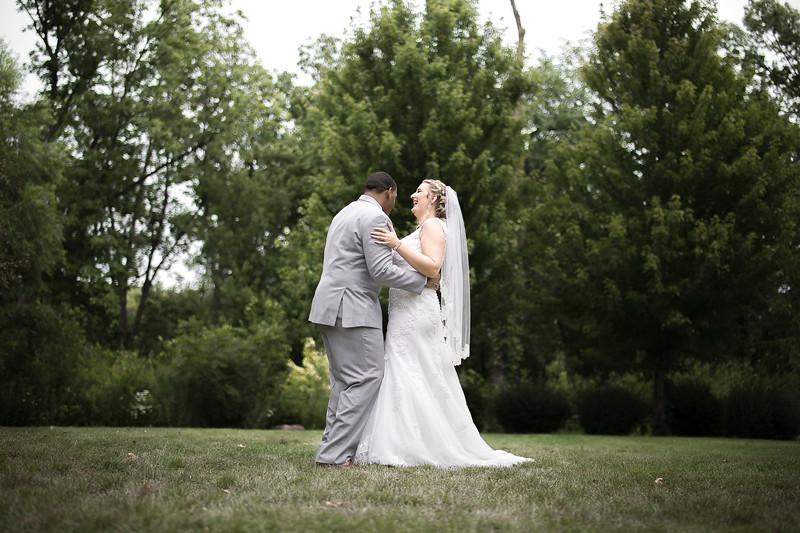 Laura & AJ Wedding (0356).jpg