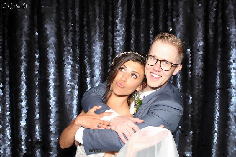 LOS GATOS DJ & PHOTO BOOTH - Jessica & Chase - Wedding Photos - Individual Photos  (276 of 324).jpg
