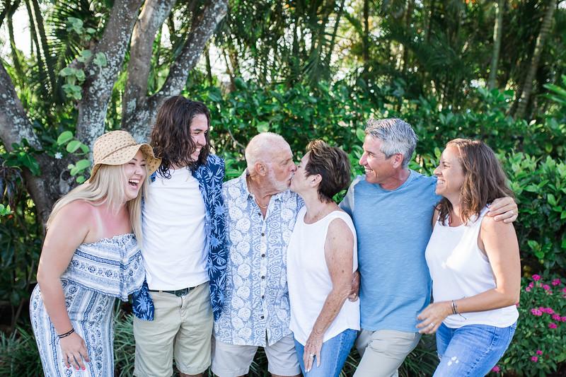 Doyle (Family)