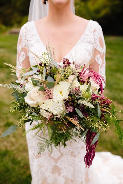 katelyn_and_ethan_peoples_light_wedding_image-451.jpg