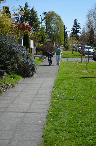Springtime in Seattle 2010 - 7.jpg