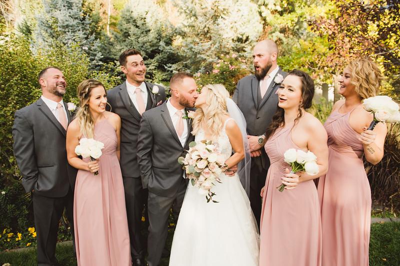 heather lake wedding photos V2-20.jpg
