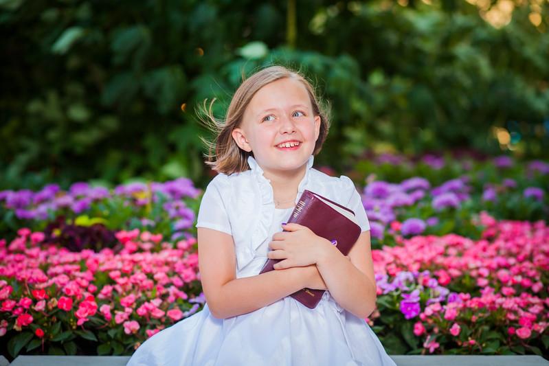 Gabi Baptism -38.jpg