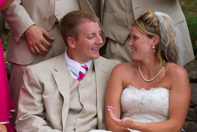 Tim and Sallie Wedding-2219.jpg