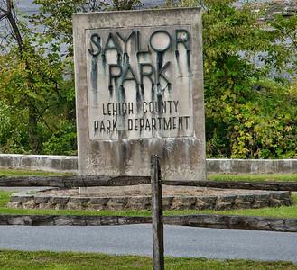 Saylor Park, 9-25-20 (X-T4)