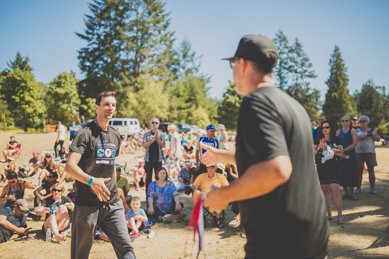 Elk Lake Triathlon, Duathlon & Aquabike 2018; Dynamic Race Events; Judah Paemka Photography; Best Event Photographer Victoria BC.-190.jpg