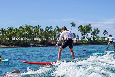 4/2/2021 Surf