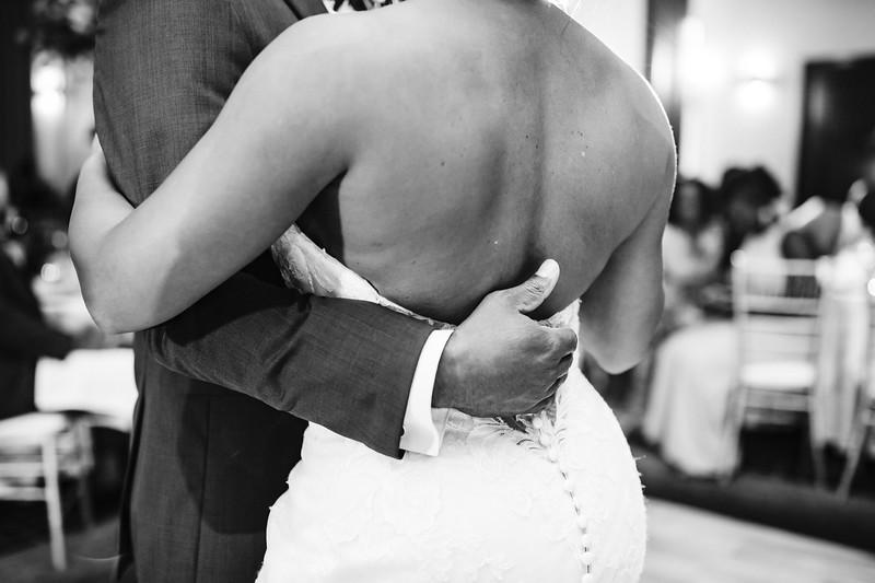 Briana-Gene-Wedding-Franchescos-Rockford-Illinois-November-2-2019-367.jpg