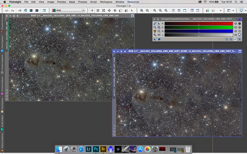 ldn1251_screenshot2.jpg
