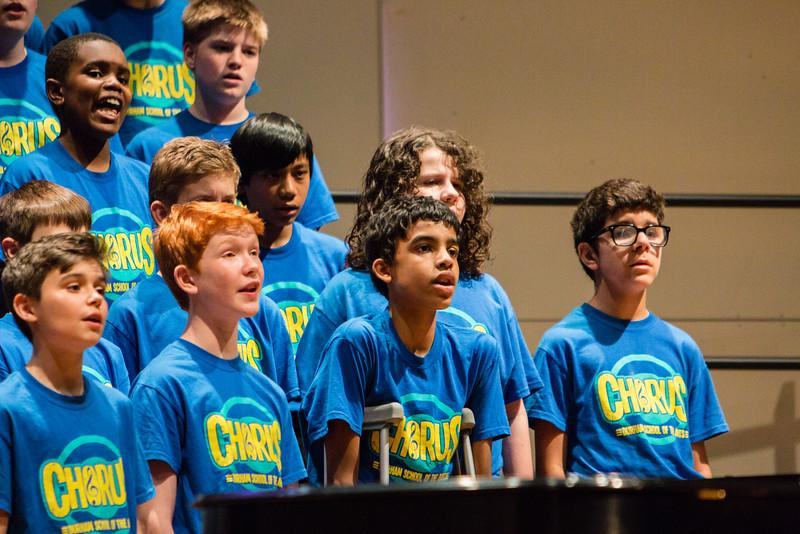 0453 DSA MS Spring Chorus Concert 3-15-16.jpg