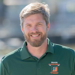 2019 Coach Photos