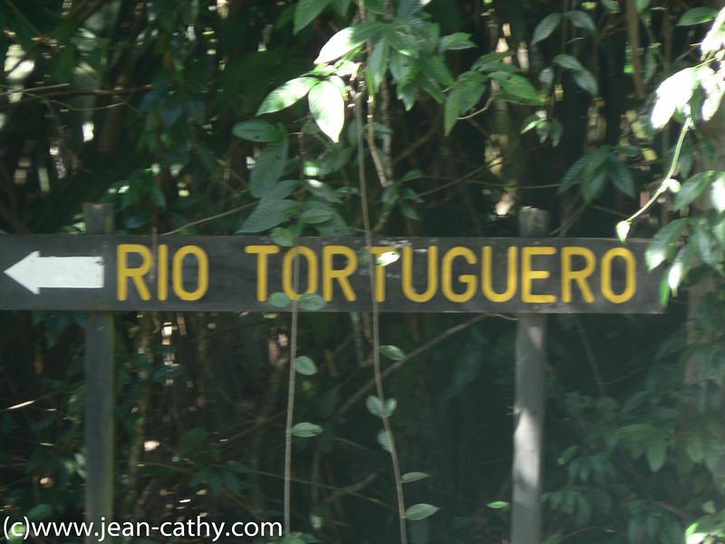 Costa Rica 2007_ (16 of 85)