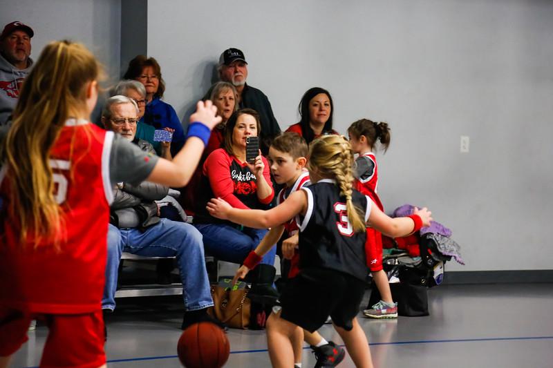 Upward Action Shots K-4th grade (456).jpg