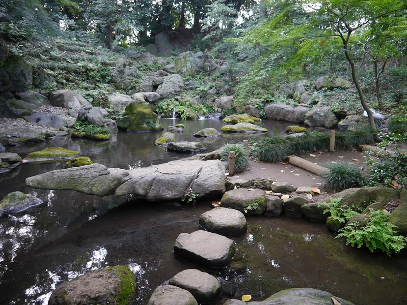 12-Japan2011_2044.JPG