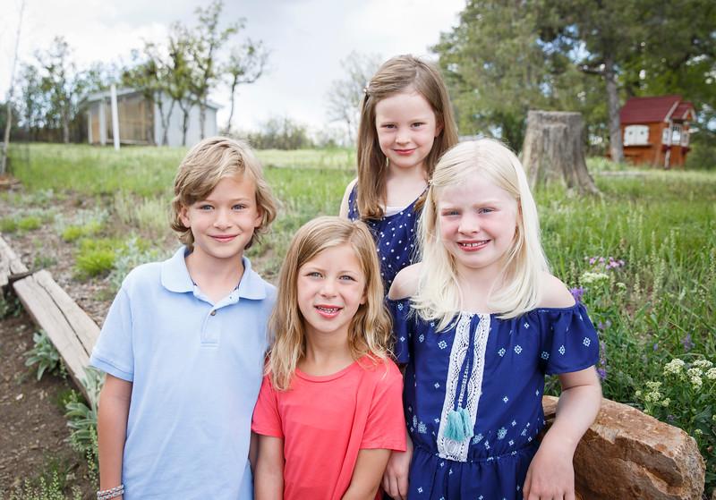 June 2019 | The Folkert Family-11.jpg