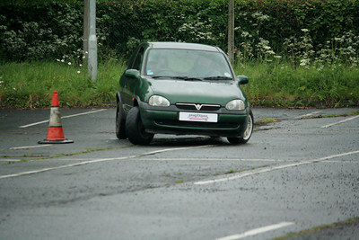 Tar Autotest (5th of June 2012)