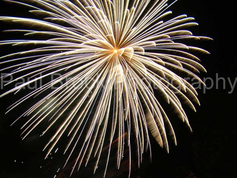 2005_1028tootingfireworks2003_edited-1.jpg