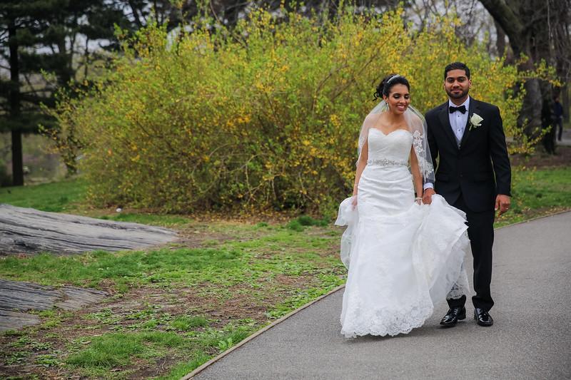 Central Park Wedding - Maha & Kalam-107.jpg
