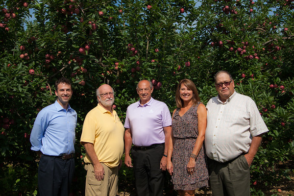 PA Growers