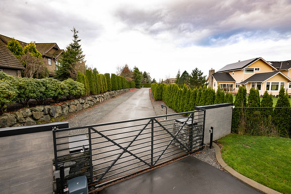 21727 Chinook Rd Woodway Wa web-res