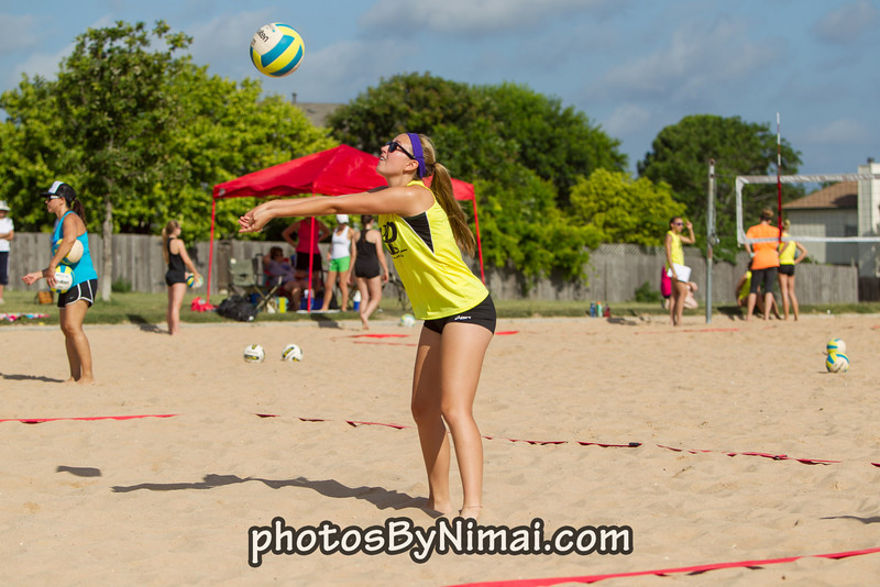 APV_Beach_Volleyball_2013_06-16_9242.jpg