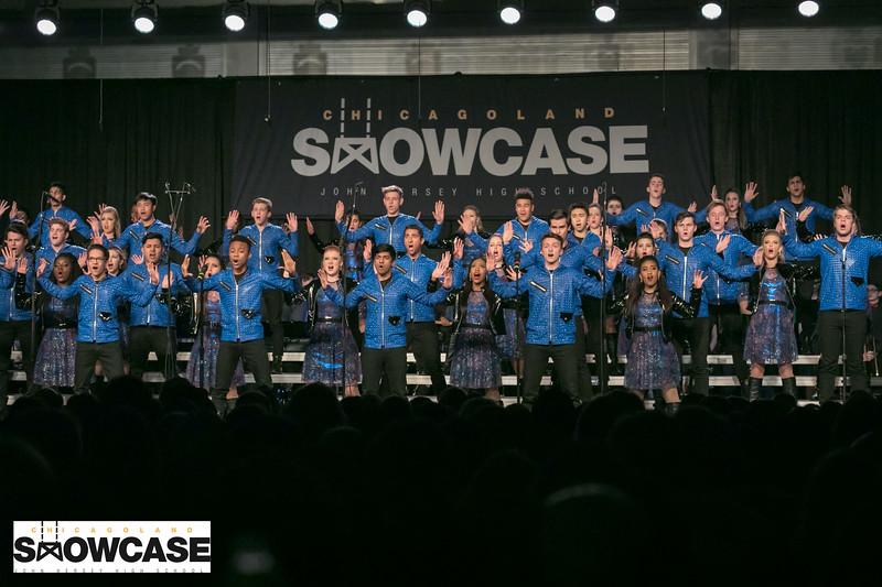ChicagolandShowcase_Waubonsie-Sound Check_IMG_0092.jpg