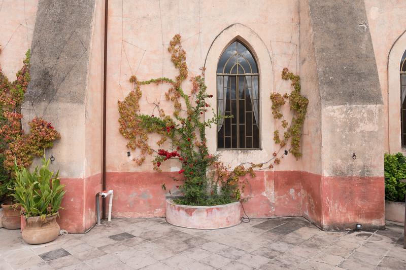 -San Miguel -10-14-17039338san miguel-20171014.jpg