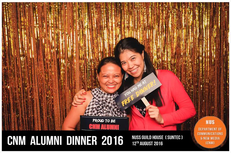 [SRSLYPhotobooth] 2016.08.12 - CNM Alumni Dinner (wb) - (7 of 142).jpg