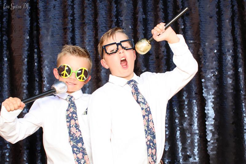LOS GATOS DJ & PHOTO BOOTH - Jessica & Chase - Wedding Photos - Individual Photos  (5 of 324).jpg