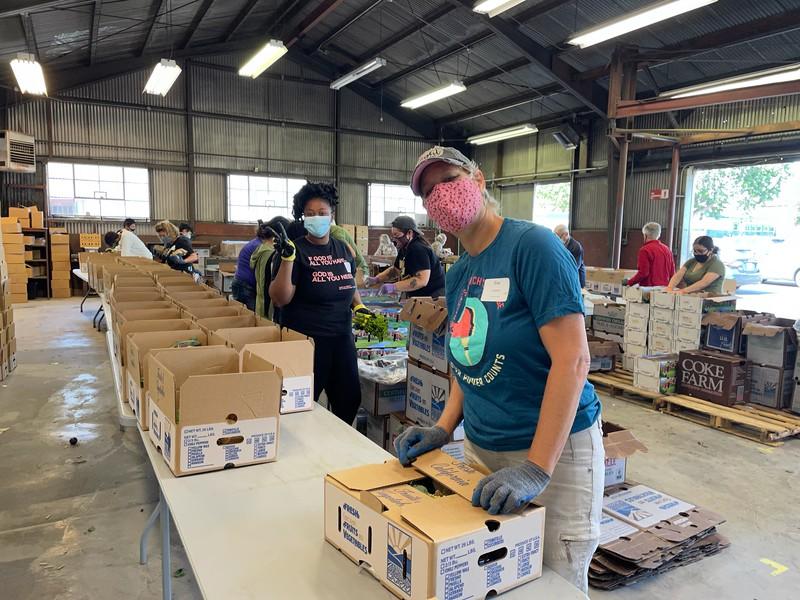 abrahamic-alliance-international-abrahamic-reunion-compassion-farm-box-packing-san-jose-2021-07-15-09-55-57-aai.jpg