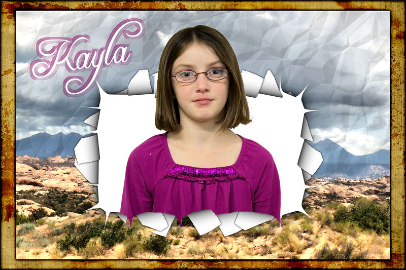 Kayla2.jpg