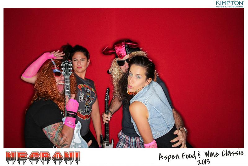 Negroni at The Aspen Food & Wine Classic - 2013.jpg-200.jpg