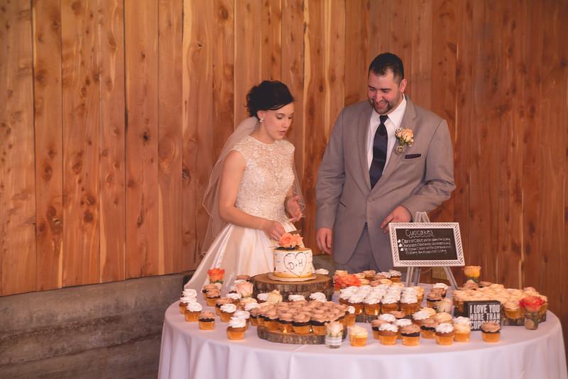 Hannah and David Wedding-6430.jpg