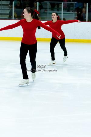 1. Anastasia And Olivia