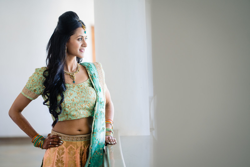 Candid Wedding Photographer Ahmedabad-1-54.jpg