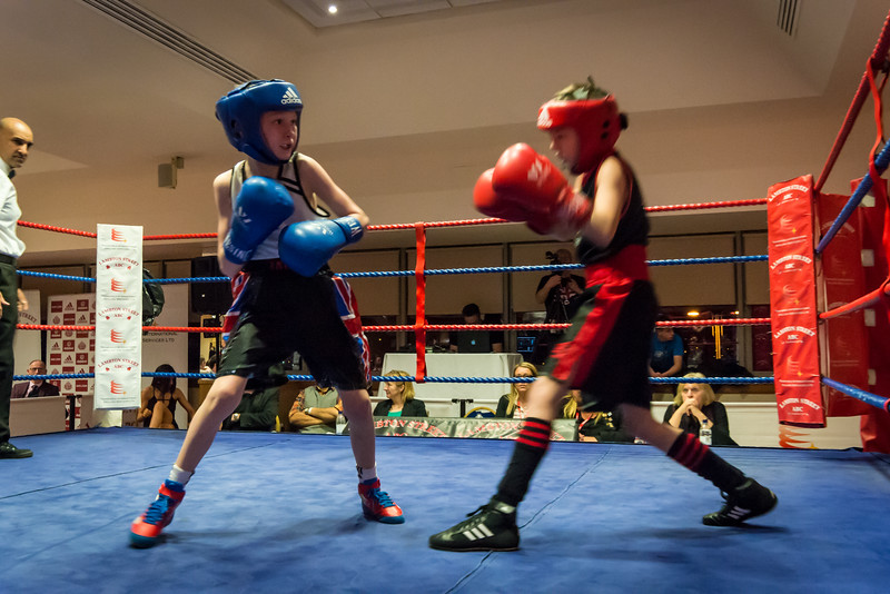 -Boxing Event March 5 2016Boxing Event March 5 2016-11200120.jpg
