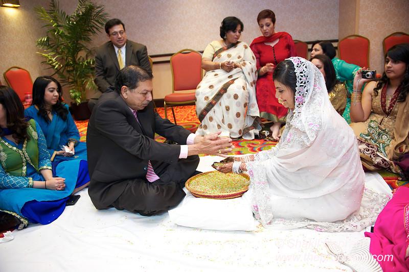 Naziya-Wedding-2013-06-08-01934.JPG