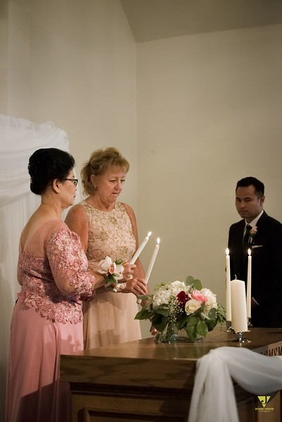 Wedding of Elaine and Jon -197.jpg