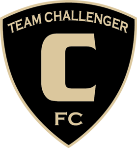 Bu17 - Challenger