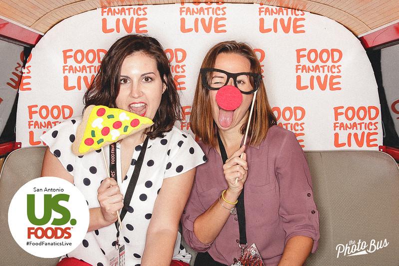 us-foods-photo-booth-148.jpg
