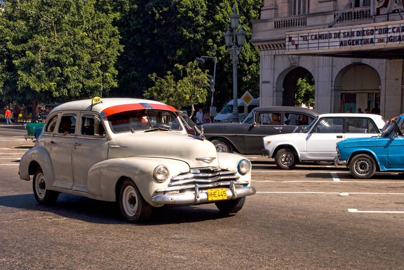 Cuba Havana car.jpg