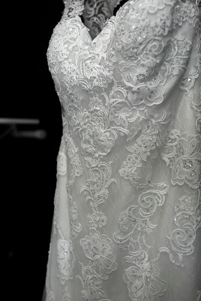 Laura & AJ Wedding (0043).jpg