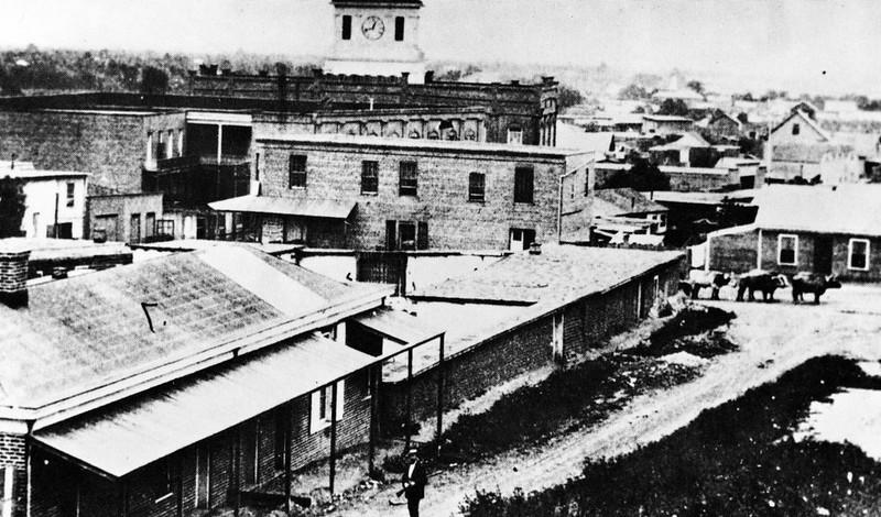 1870_citymakers_147.jpg