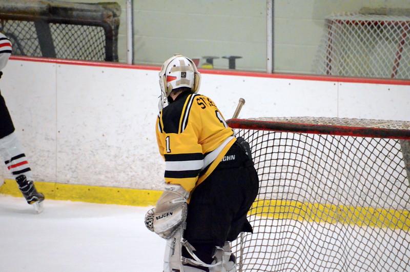 170922 Junior Bruins Hockey-159.JPG