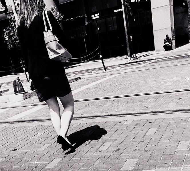 walk-.jpg